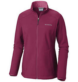 Columbia Women's Kruser Ridge™ II Softshell