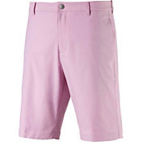 PUMA Men's Jackpot Golf Shorts