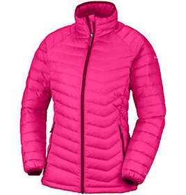 Columbia Women's Powder Lite™ Jacket