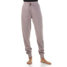 EMS Women's Summer Canyon Quilted Jogger Pants