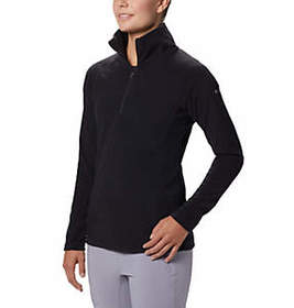 Columbia Women's Glacial™ IV Half Zip Fleece