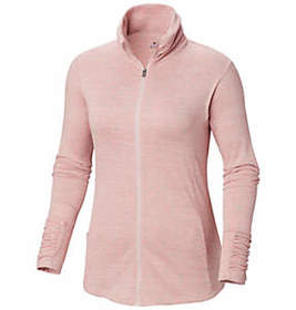 Columbia Women's Outerspaced™ III Full Zip Top