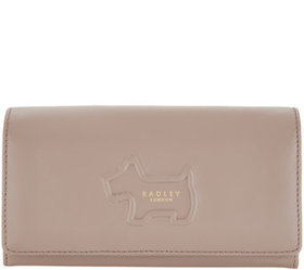 """""""As Is"""" RADLEY London Shadow Large Flapover Matine"""