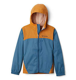 Columbia Boys' Glennaker™ Rain Jacket