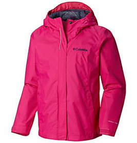 Columbia Girls' Arcadia™ Jacket