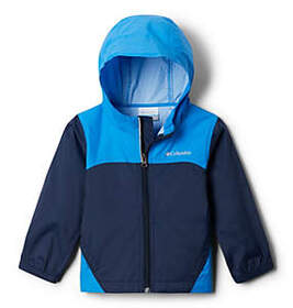 Columbia Boys' Toddler Glennaker™ Rain Jacket