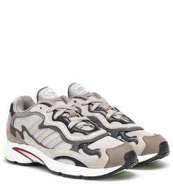 Adidas Originals Temper Run sneakers