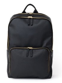 MOTILE™ Commuter Laptop Backpack with 10,000 mAh Q