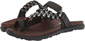 Merrell Around Town Sunvue Thong Woven