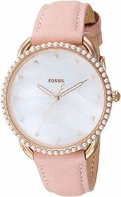 Fossil Tailor - ES4546