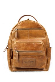 Rawlings Frankie Medium Backpack