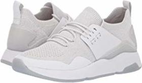 Cole Haan Zerogrand All Day Trainer