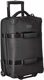 Burton Wheelie Flight Deck Travel Luggage