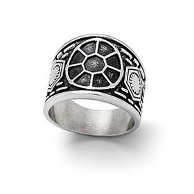 Star Wars TIE Fighter Window Ring