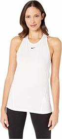 Nike Pro All Over Mesh Tank