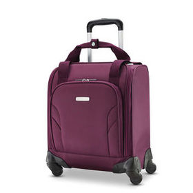 Samsonite Samsonite Spinner Underseater with USB P