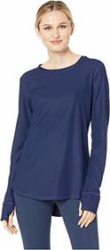 Tommy Bahama Active Long Sleeve Relaxed Tee