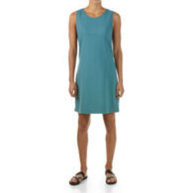 EMS Women's Summer Canyon Quilted Dress
