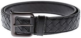Bottega Veneta Men's Belt