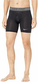 Nike Pro Breath Shorts