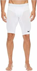 "Nike Pro 9"" Training Short"