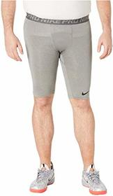 "Nike Big & Tall Pro 9"" Training Shorts"