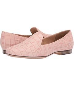 Naturalizer Rose Pink Crocco Leather