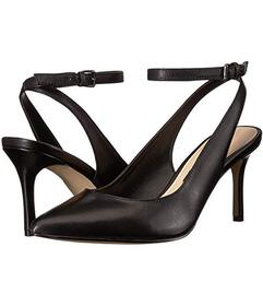 Nine West Miss Thing Pointed Toe Pump