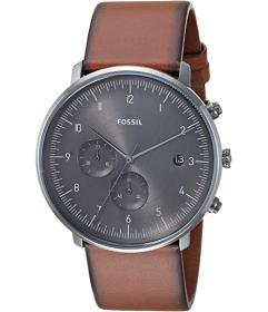 Fossil Chase Timer - FS5517