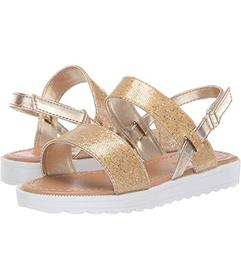 Nine West Kids Kamari (Little Kid\u002FBig Kid)