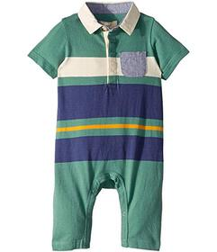 PEEK Rugby One-Piece (Infant)