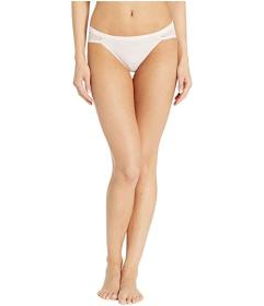 Calvin Klein Underwear Perfectly Fit Geo Lace Biki
