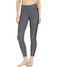ASICS Crop Tights