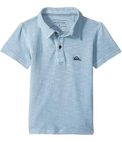 Quiksilver Kids Everyday Sun Cruise Short Sleeve T