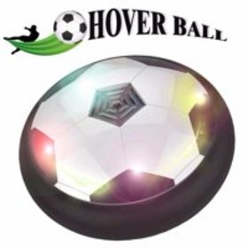 Kids Toys the Amazing Hover Ball with Powerful LED
