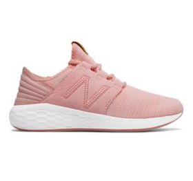 New balance Kid's Fresh Foam Cruz Knit
