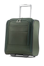Samsonite Wheeled Underseat Carry-On