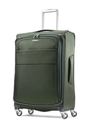 Samsonite 25\