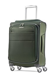 Samsonite 20\