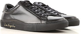 Guess Sneakers for Men