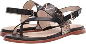 Cole Haan G.OS Anica Thong Sandal