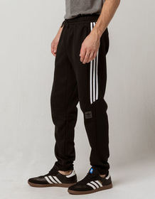 ADIDAS Tech Mens Sweatpants_