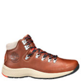 Timberland Men's 1978 FlyRoam™ Waterproof Hiking B