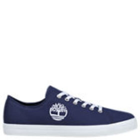 Timberland Men's Union Wharf Oxford Shoes