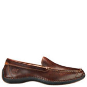 Timberland Men's Annapolis Slip-On Shoes