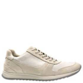 Timberland Men's Madaket Mixed-Media Sneakers