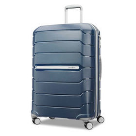 "Samsonite Samsonite Freeform 28"" Spinner"