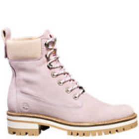 Timberland Women's Nature Needs Heroes Courmayeur