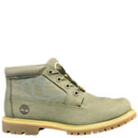 Timberland Women's Nature Needs Heroes Nellie Chuk