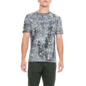 Body Glove Graphic T-Shirt - Short Sleeve (For Men